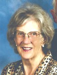 Norma Bockhahn