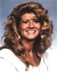 Deborah Balck