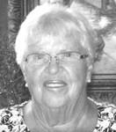 Carol Newhart