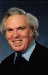 Edwin Larkin