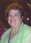 Kathy Lynn Dulnoan