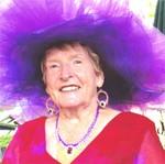 Marie Hammond