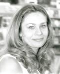Jennifer Sanchez-Huerta