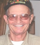 Michael Krager