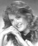 Tonya Bauer
