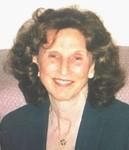 Connie Kennedy