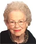 Barbara Salamon
