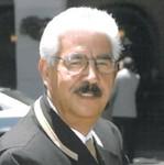 Jose Lueras