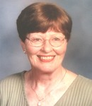 Gladys Roepka Staatz