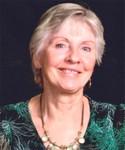 Angelika Kernan