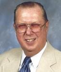 MSGT Edwin Plante, USAF, (Ret.)