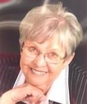 Joyce Schanel