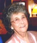 Lois Compton