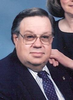 Larry E. Fatheree: 1995