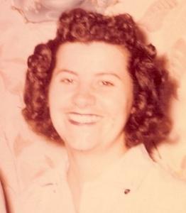 Donna Jean D. Clausen