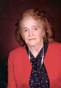 Cleo J.  Lockard