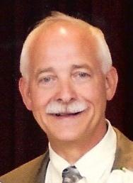 Mark L.  Elliott