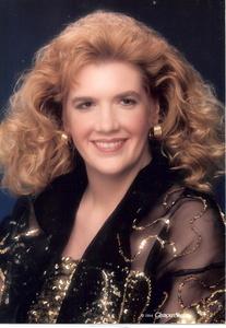 Sheila Ann  Mulvaney