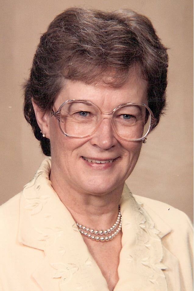 Kathleen  Cremeens