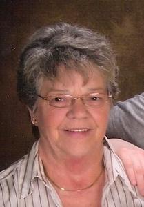 Bonnie L.  Anderson