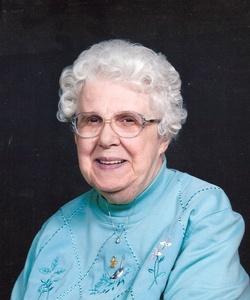 Dorothy E.  Kidd