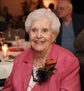 Bonnie L.  Barlow