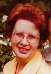 Phyllis M.  Landau