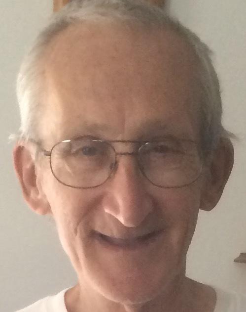 Robert Paul  Michael: 2016