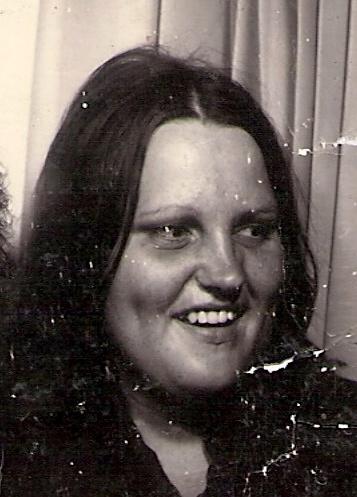 Marsha  Burnett