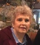 Virginia  Bannon