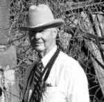 Charles Swart