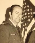 Herbert Bateman