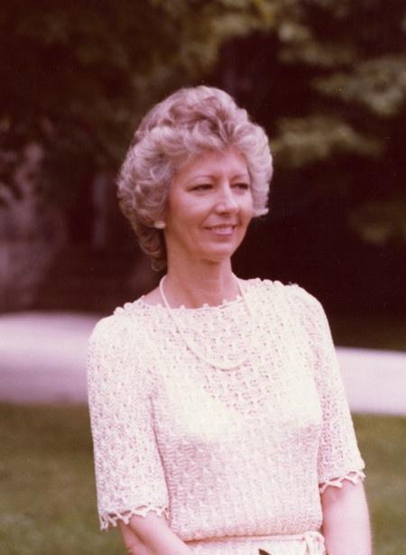 Diana C. Bukolt