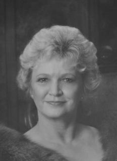 Nina McCoy Wilson