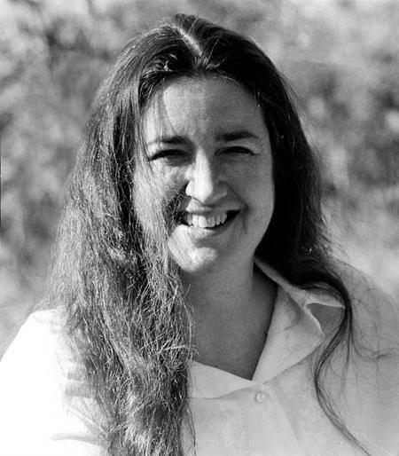 Martha Elaine Boston Pinales