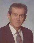 Edward Bryan