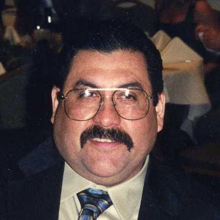 Benjamin  Perez, Jr.