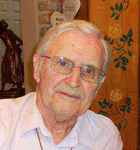 Emil Zimmermann