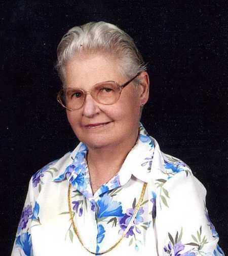Adelene E. Wisian