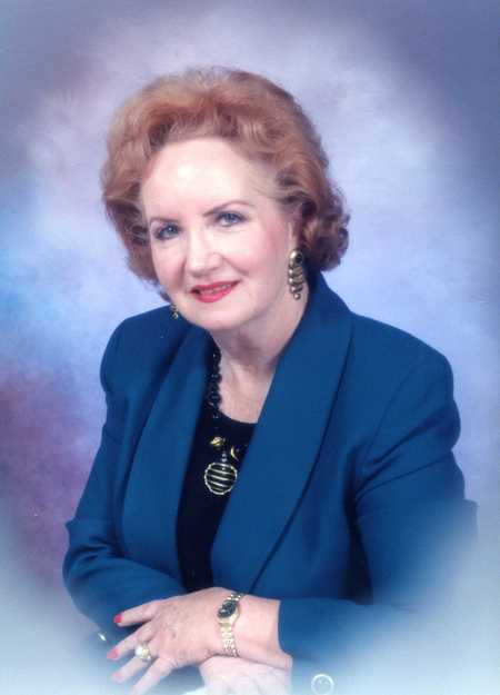 Billye Loretta Youngblood