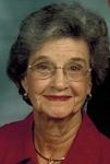 Nancy Teeter