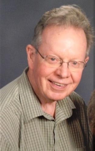 Bruce H. Barton