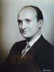 Akbar Brinsmade