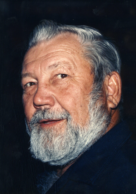 Otto  Stoepler, Jr.