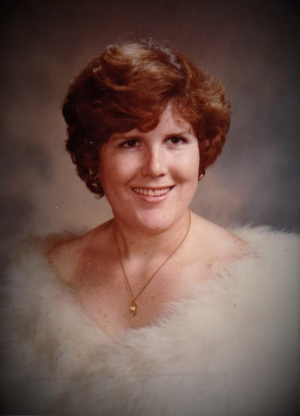 Daphne Anne Brown