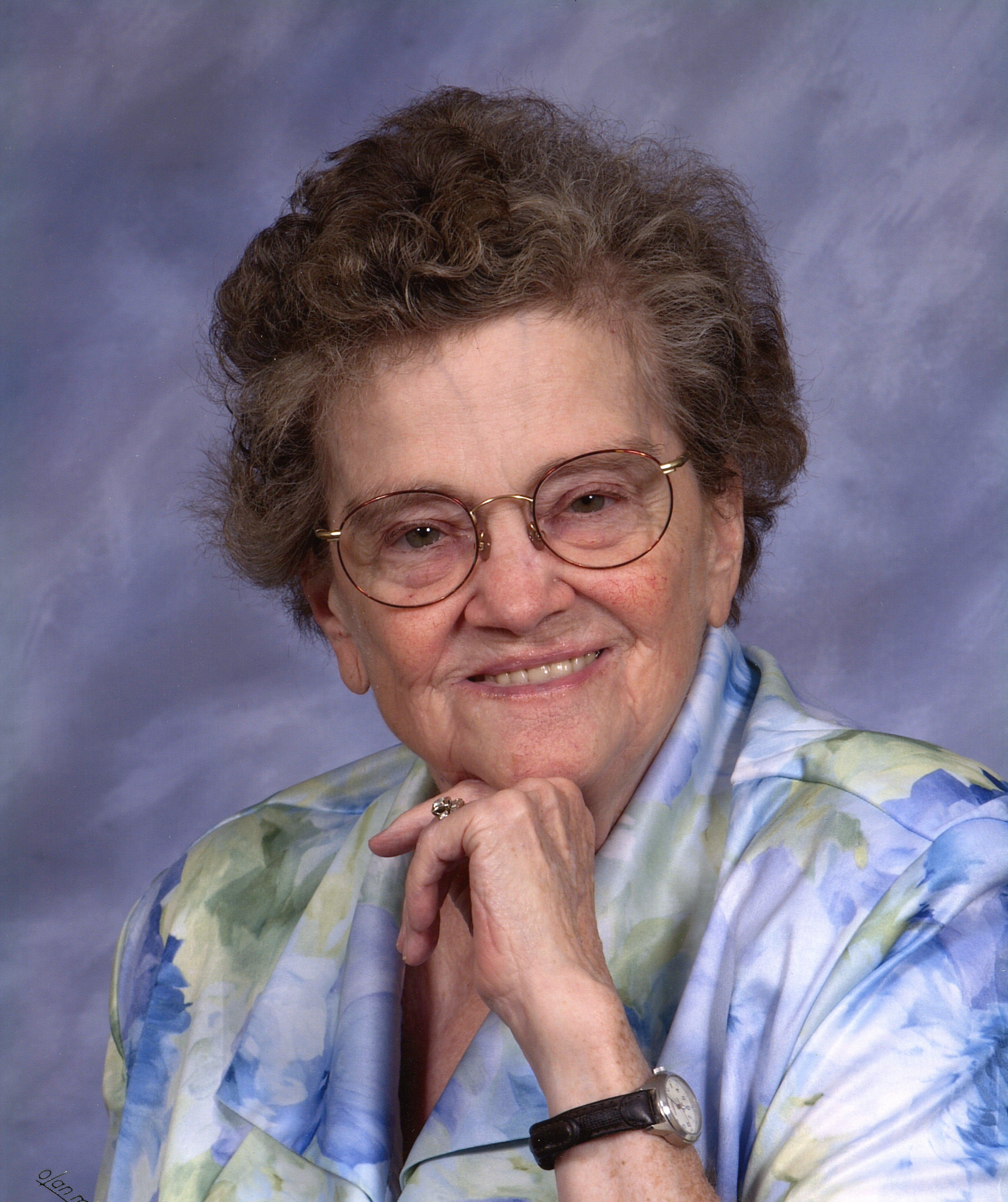 Barbara Darline Carson