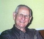 Thomas Tise, Jr.
