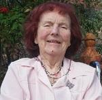 Phyllis Bynum