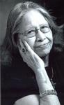 Irene Villalpando
