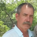 Steve A. Krueger